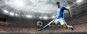 Soccer-events