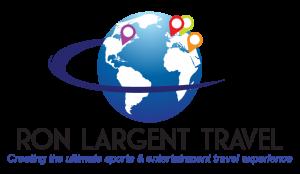 Ron Largent Travel Facebook