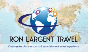 Ron-Largent-Travel-the-world