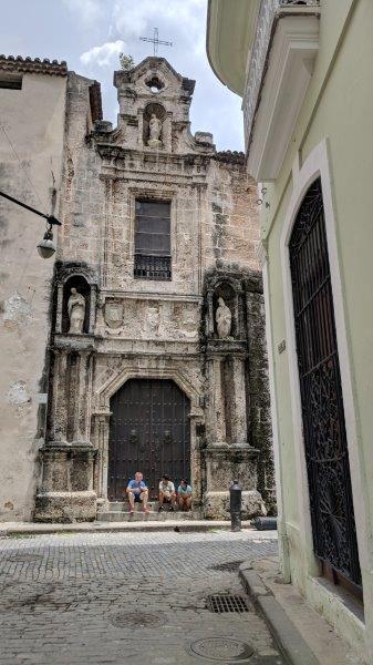 Ron Largent Travel - Cuba 2018 (10)