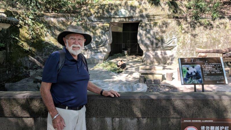 Ron Largent Travel - Cuba 2018 (4)