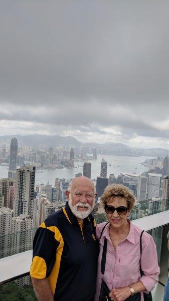 Ron Largent Travel - Cuba 2018 (6)