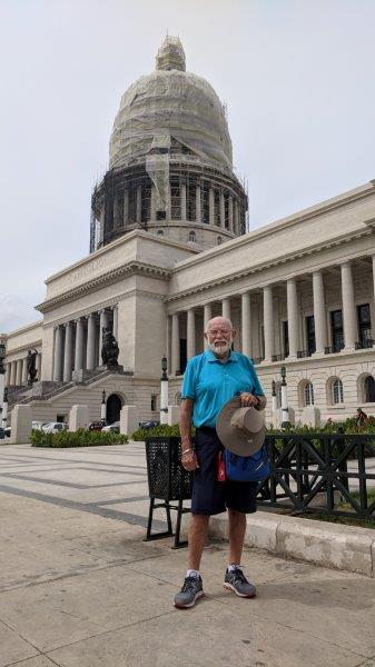 Ron Largent Travel - Cuba 2018 (7)